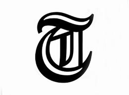 De Telegraaf TMG