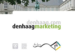 Den Haag Marketing