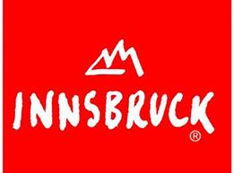 Innsbruck Tourism