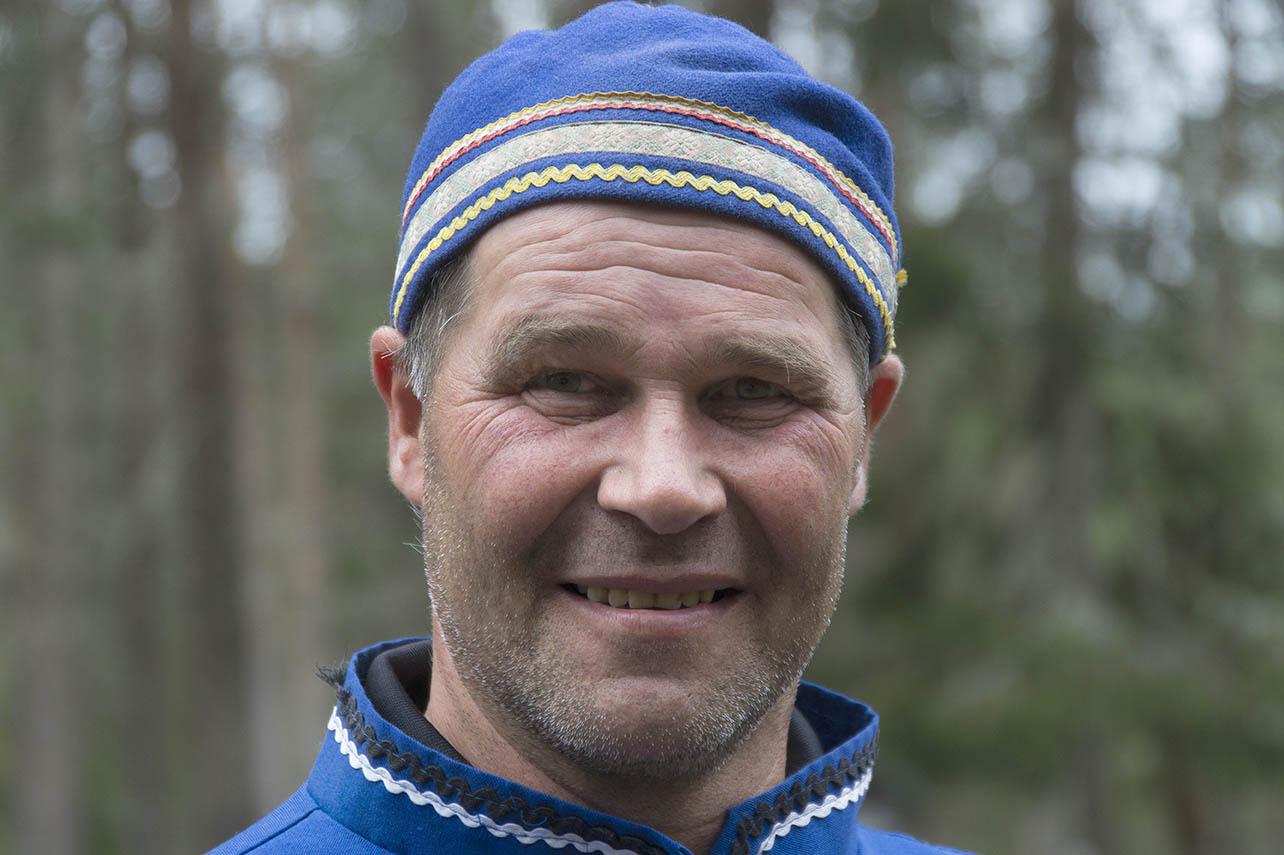 Fins Lapland Voigt Travel