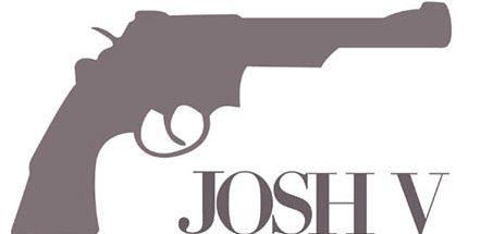 JOSH V Zuidas
