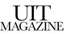 UIT magazine