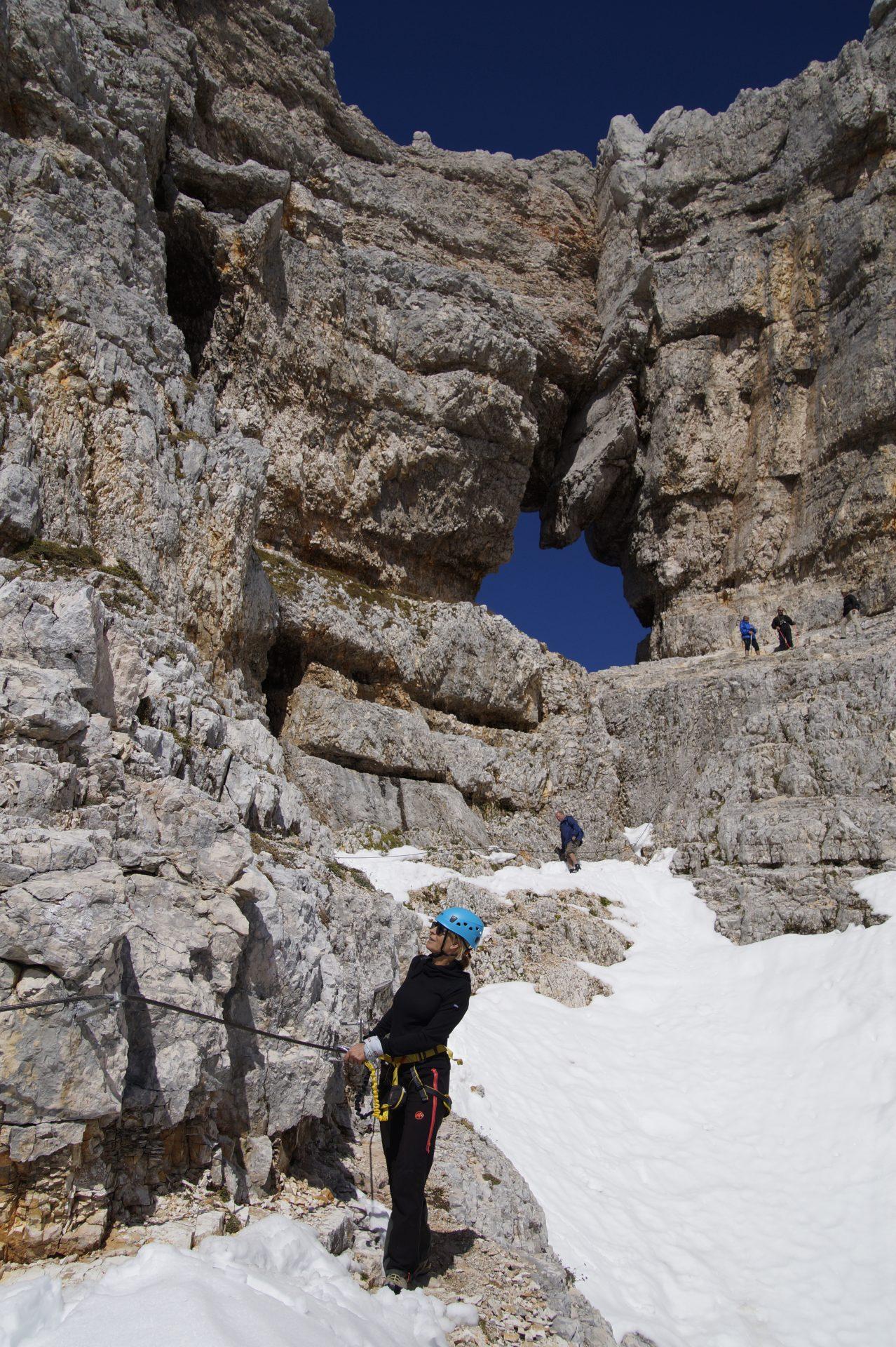Slovenië credit Caroline Vlietstra